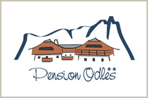 Pension Odles